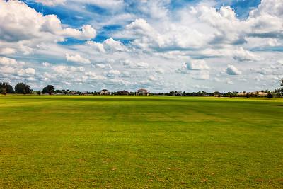 7634 South Polo Grounds Lane-4