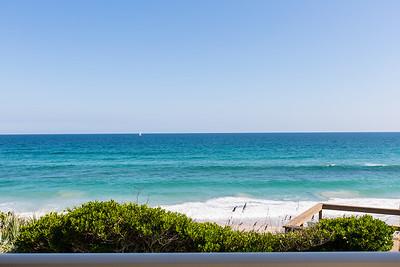 7665 South HWY A1A - Melbourne Beach-141