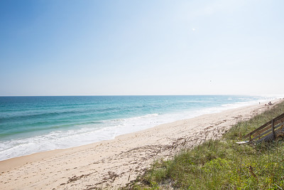 7665 South HWY A1A - Melbourne Beach-36