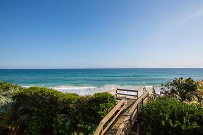 7665 South HWY A1A - Melbourne Beach-15