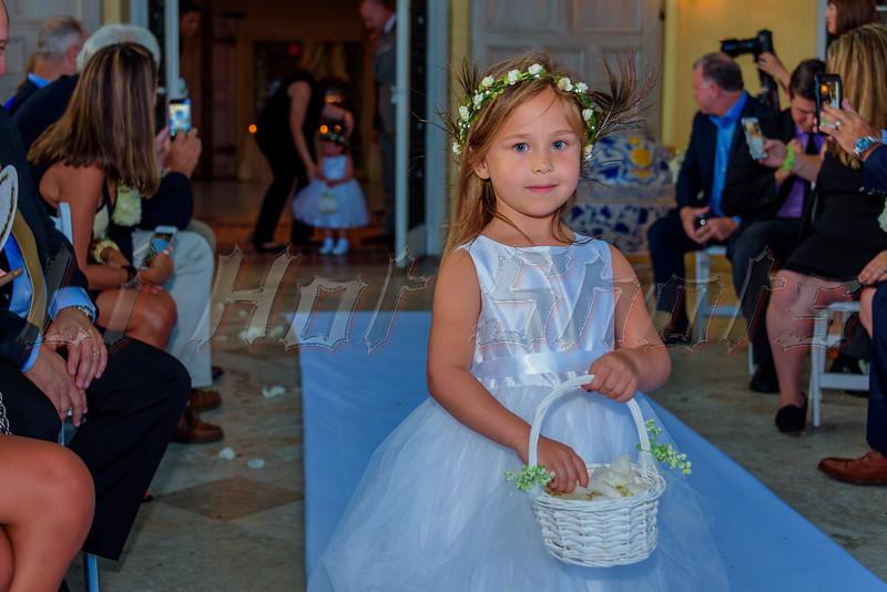 2017-07-07 Jillian N Nick Wedding-Lambui-9