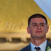 2017-07-07 Jillian N Nick Wedding-Lambui-4