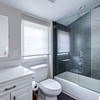 Sec bed-bath-2