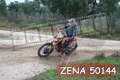 ZENA 50144