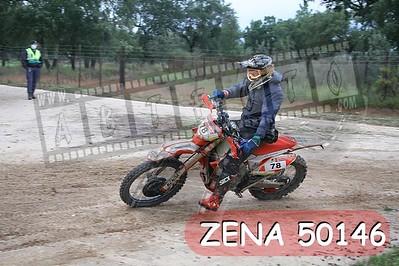 ZENA 50146