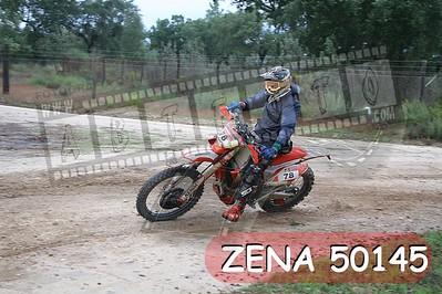 ZENA 50145