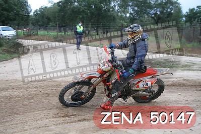 ZENA 50147