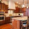 Kitchen-Living-5