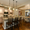 Kitchen-dining-Living-1