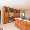 DSC_6761_kitchen