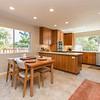 DSC_6740_kitchen