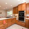 DSC_6758_kitchen