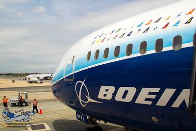 Boeing7878000N787BX_11