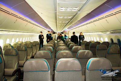Boeing7878000N787BX_15