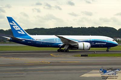 Boeing7878000N787BX_2
