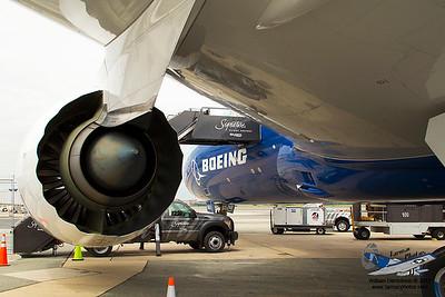 Boeing7878000N787BX_21