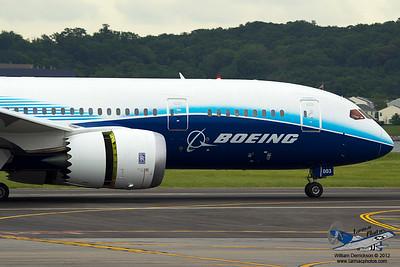 Boeing7878000N787BX_1