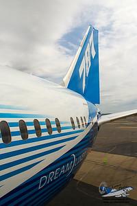 Boeing7878000N787BX_20