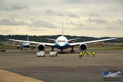 Boeing7878000N787BX_3