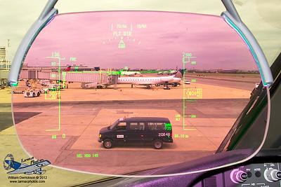 Boeing7878000N787BX_19