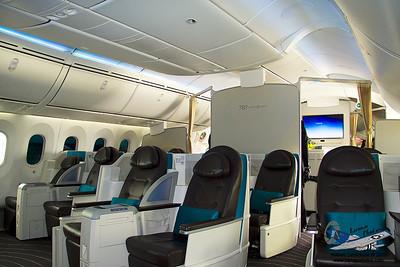 Boeing7878000N787BX_18