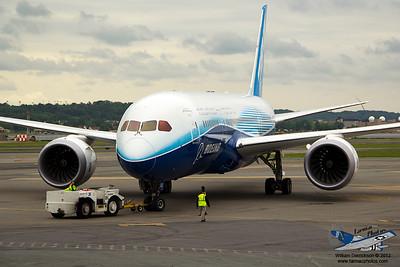 Boeing7878000N787BX_4