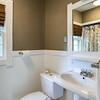 Bath-New-2