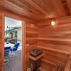 DSC_0871_sauna