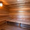 DSC_0867_sauna