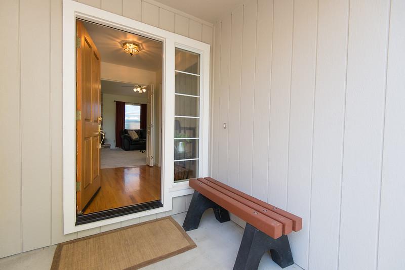 DSC_0890_porch