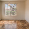To Learn more about this home for sale at: 7990 W. Blue Heron Way, Tucson, AZ  85743 Call Florence Ejrup (520) 404-0207