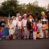Halloween09-5818