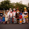 Halloween09-5819
