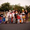 Halloween09-5814