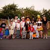 Halloween09-5815