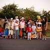Halloween09-5812