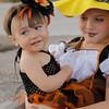 Halloween09-5802