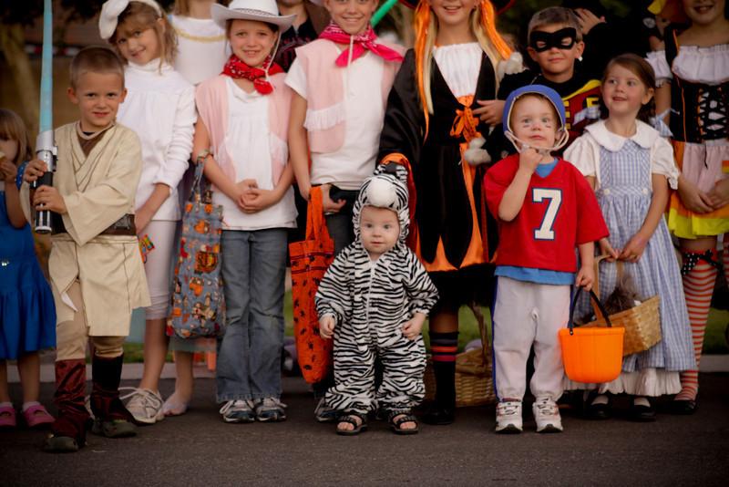 Halloween09-5816