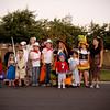 Halloween09-5813