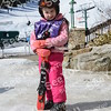 Seven Springs Winter Fun : 396 galleries with 33015 photos