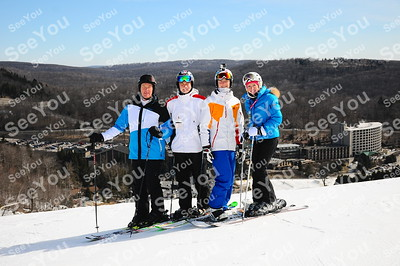 Photos on the Slopes 3-22-15
