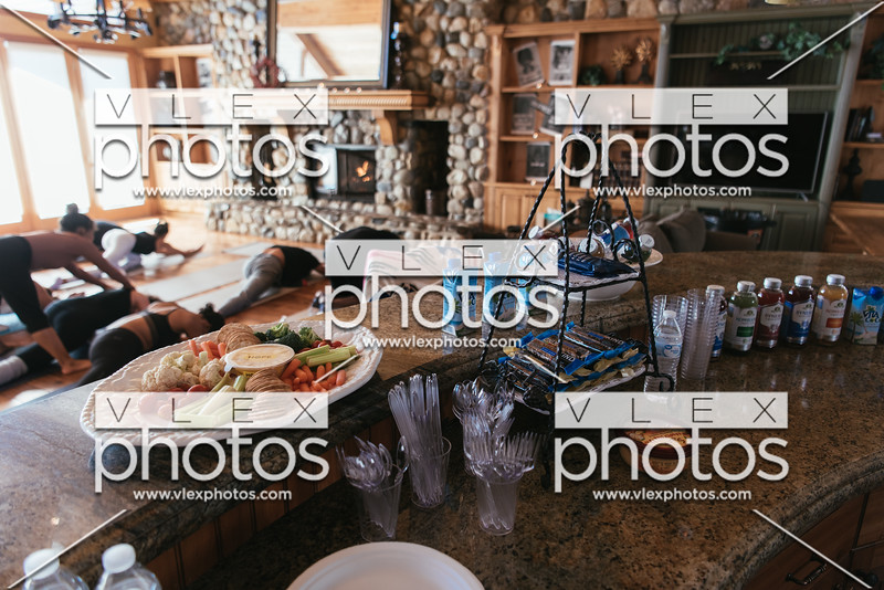 """Photo by Von Jackson ( <a href=""""http://www.vonjackson.com"""">http://www.vonjackson.com</a>)"""