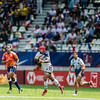 HSBC World Rugby 7s Series 2018