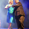Broomfield Dancing with Stars
