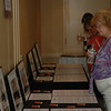 Family stories on display at the Lutherans Concerned/North America Mix and Mingle.