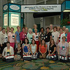 Women of the South Carolina Synod pose for a group photo.