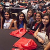 2016 Latino Student Conference