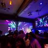 #SalsaSundays 8-12-18 www.social59.com