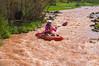 Verde River Institute Float Trip, Tapco to Tuzi, 8/20/16