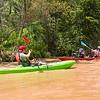Verde River Institute Float Trip, Tapco to Tuzi, 8/26/17